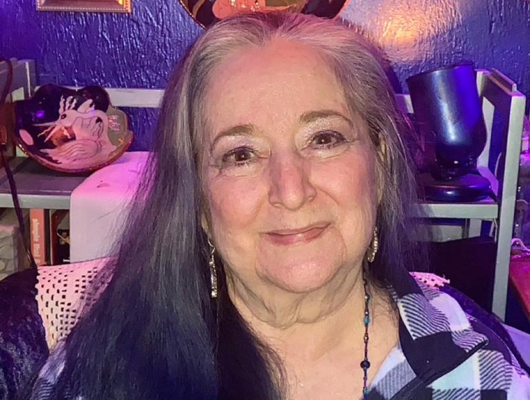 Lisa Valanti